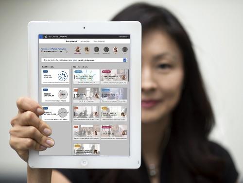 IBM's New Watson Analytics Wants To Bring Big Data To The Masses