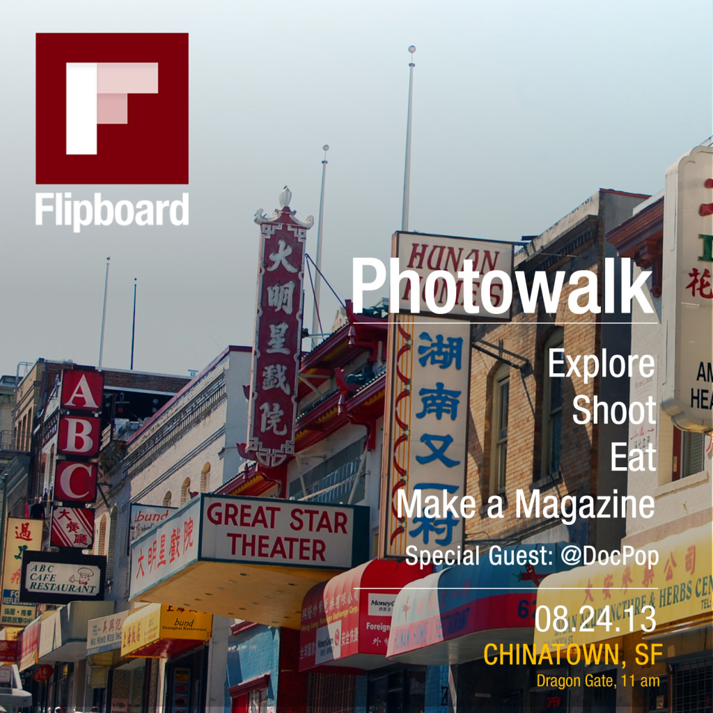 FlipPhotowalk.Square