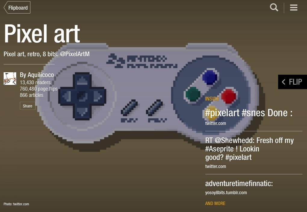 PixelArt