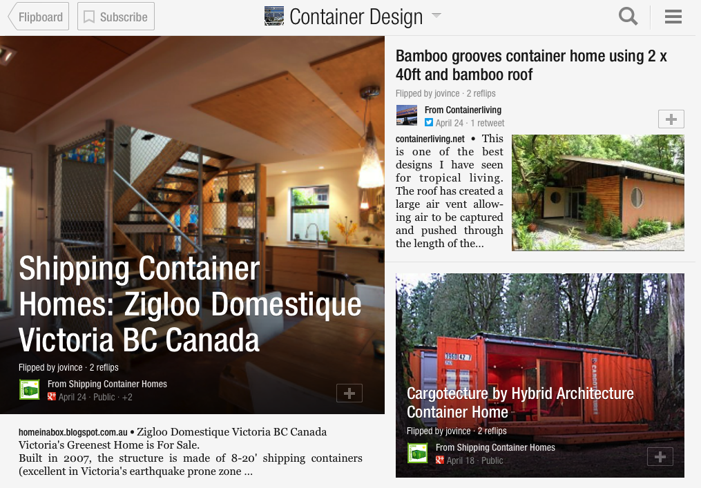 containerhomes2mag