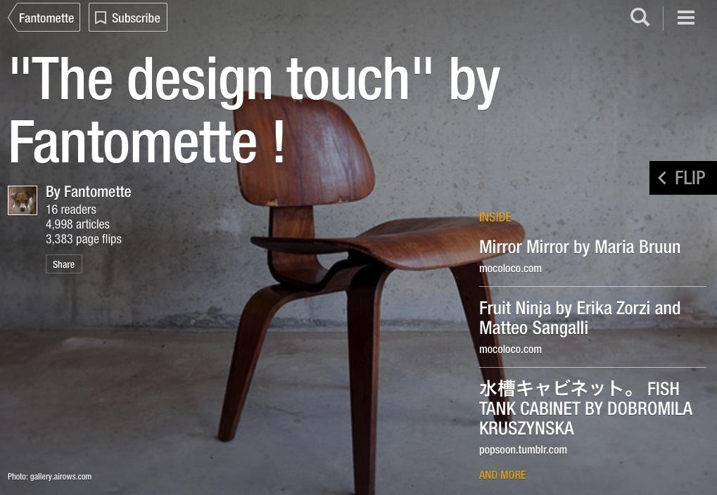 designtouch