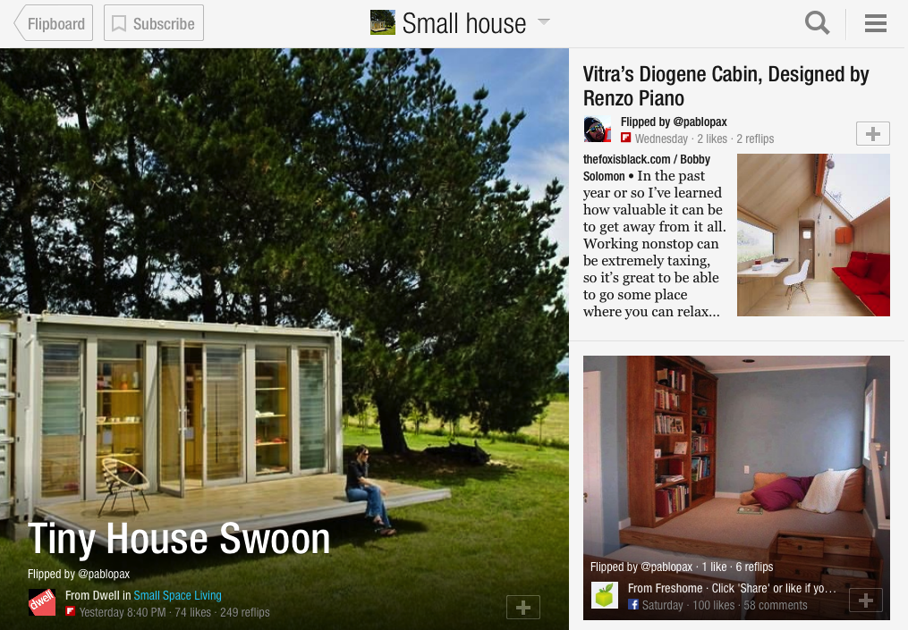 smallhousemag