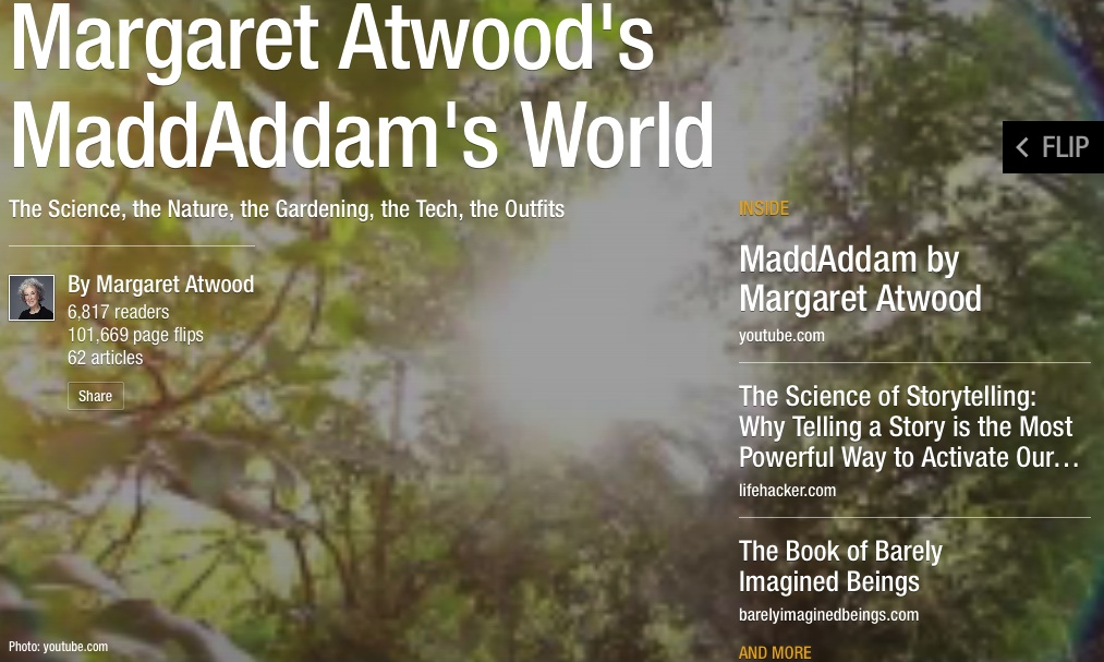 atwoodmag