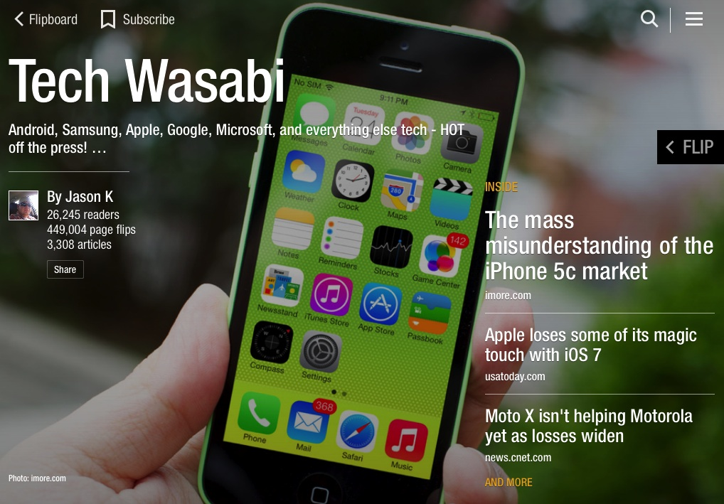 techwasabi