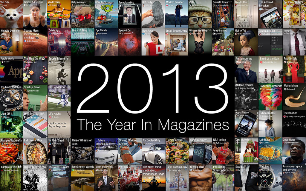 year_in_magazines_blog