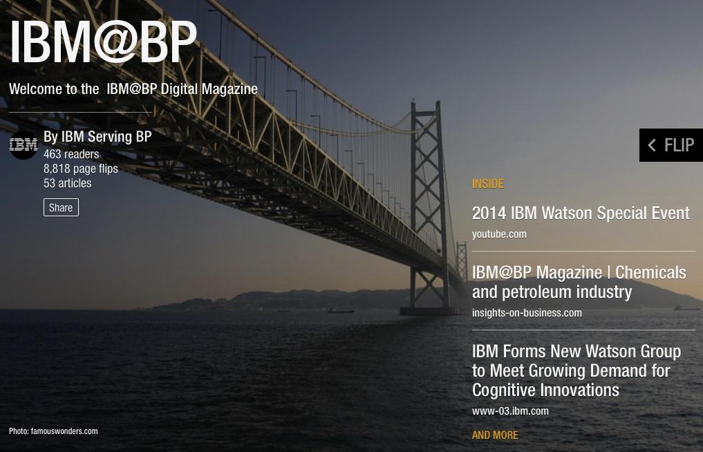 IBMmag