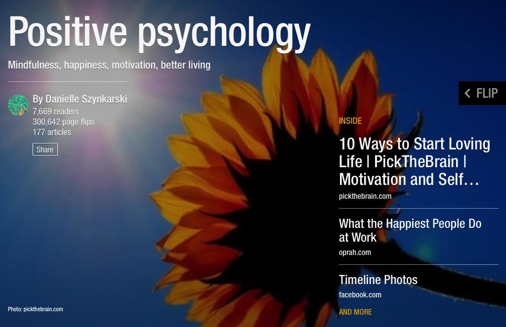 positivepsych