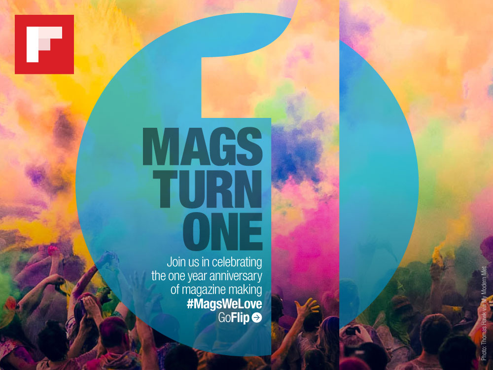 Mags_Turn_One_1000x750_V2b