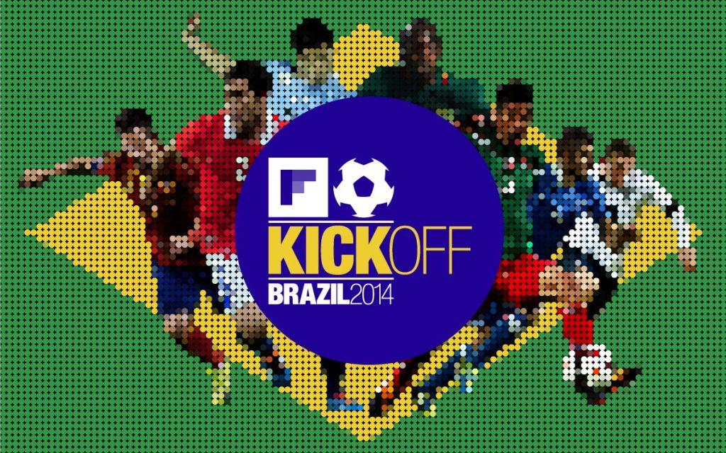BRAZIL2014-1200x750