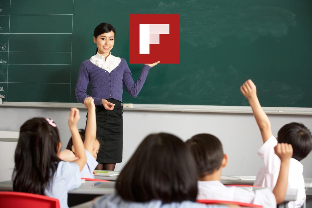 classroomflipboard