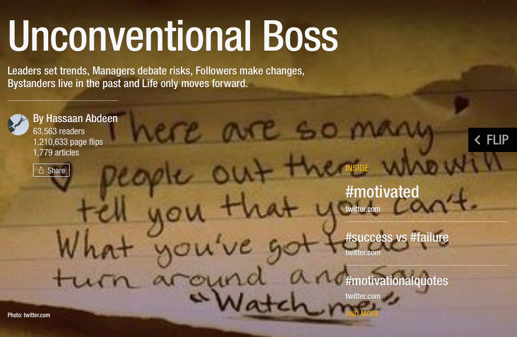 uconventionalboss
