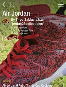 Cover_AirJordan