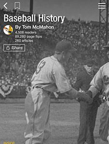BaseballHistory_Cover