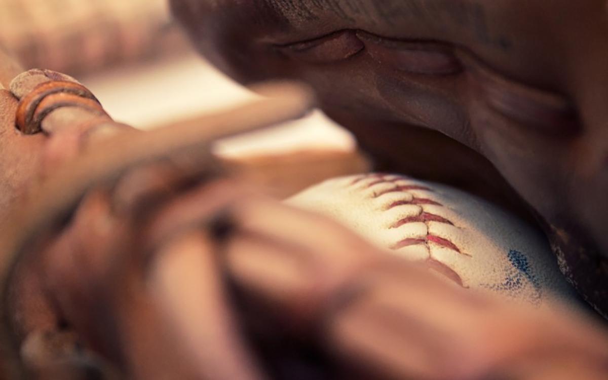 Baseball_Header