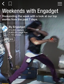 Cover_Engadget