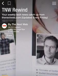 Cover_TNWRewind