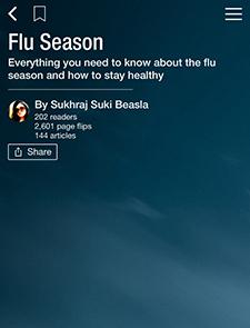 FluSeason_cover