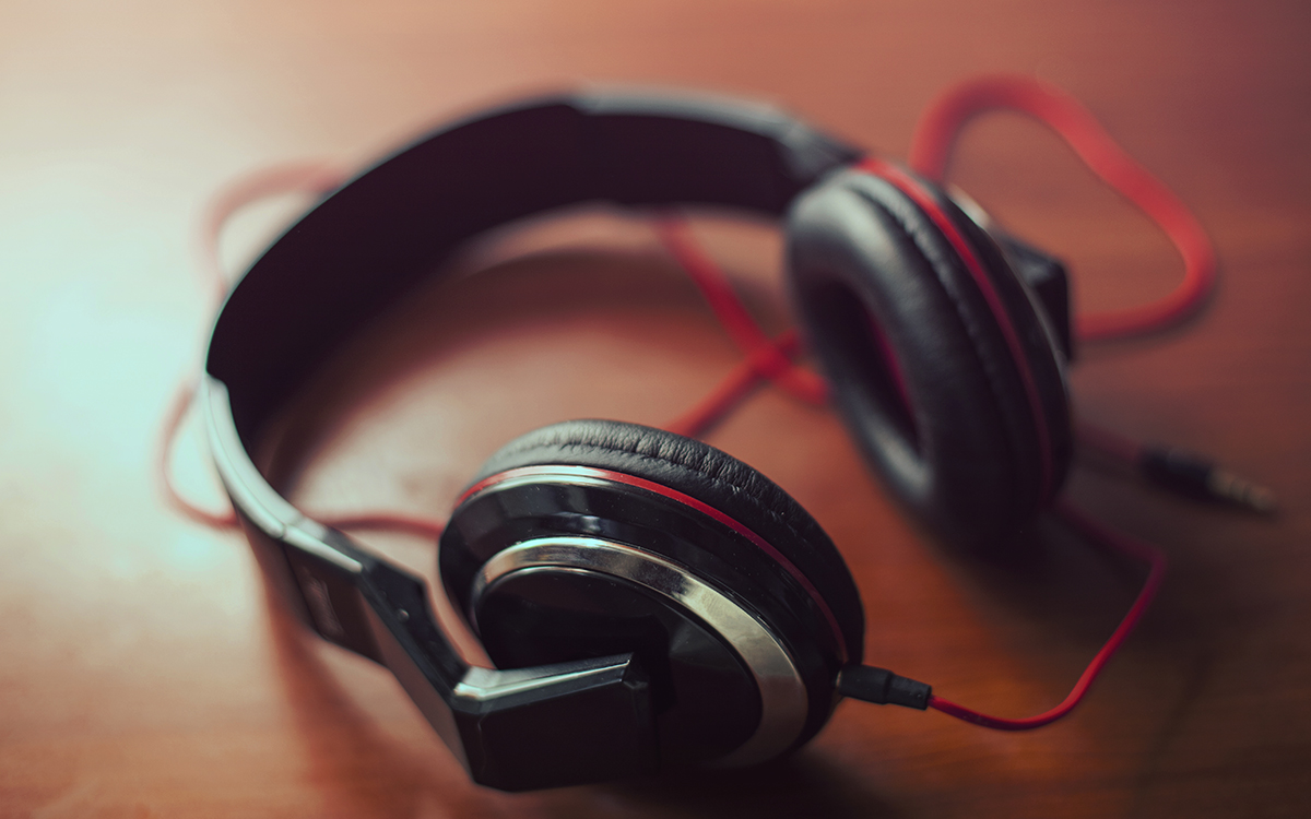 Headphones_header