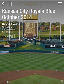 KansasCityRoyals_Cover