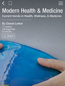 ModernHealth_cover