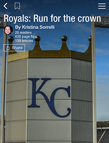 RunForTheCrown_Cover