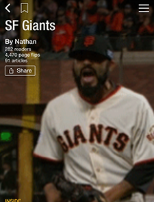 SFGiants_Cover