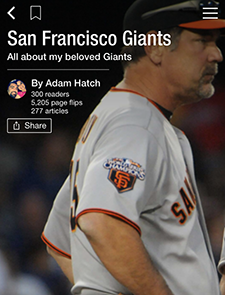 SanFranciscoGiants_Cover