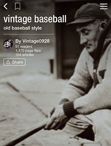 VintageBaseball_Cover