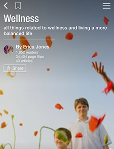 Wellness_cover