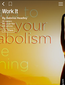 WorkIt_cover