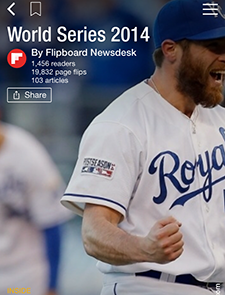 WorldSeriesNews_Cover