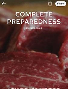 HungerGames_CompletePrep