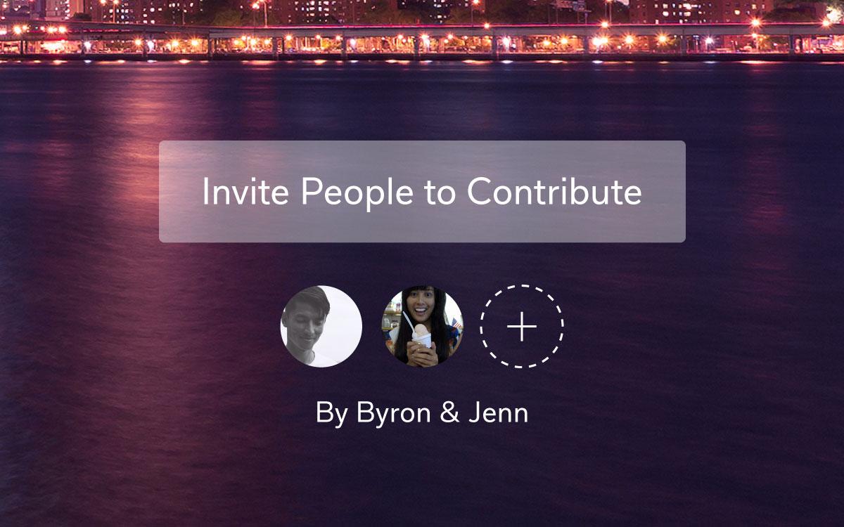 150330-Invite-Contributor