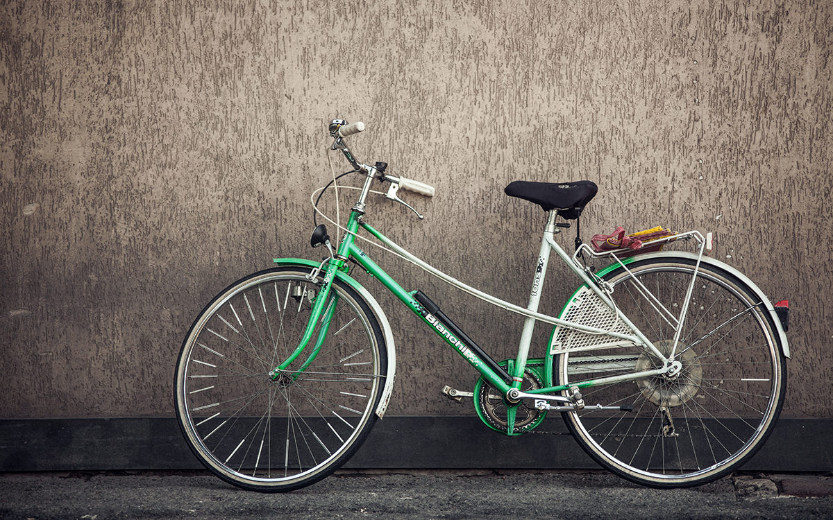 bicycle-bike-eco-22424