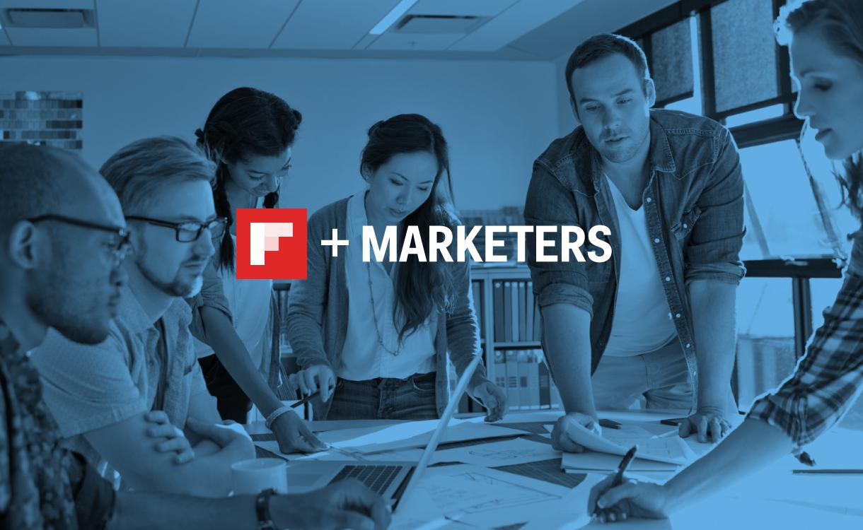1501606-Flipboard-+-Marketers
