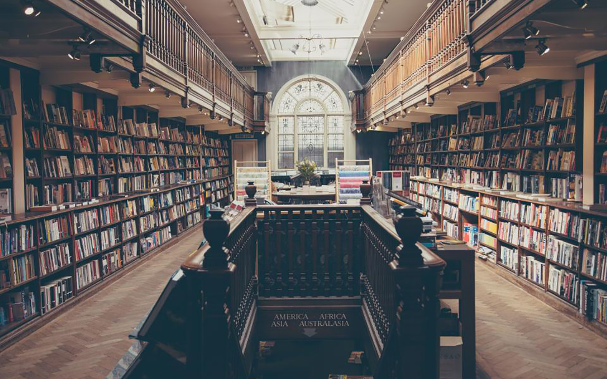 Header_library