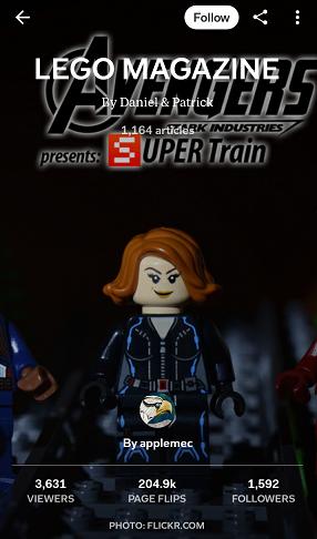 Sorrelli_Lego_Cover