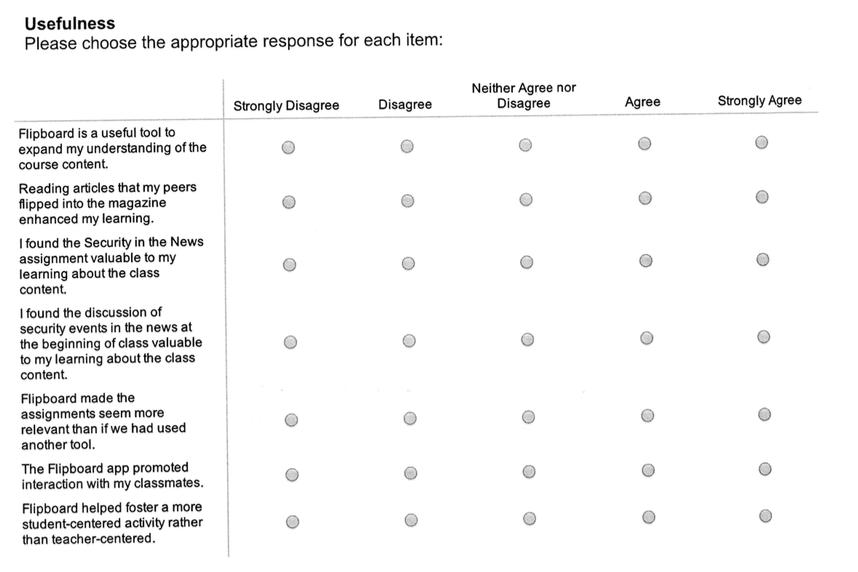 UCF_Survey_Sample