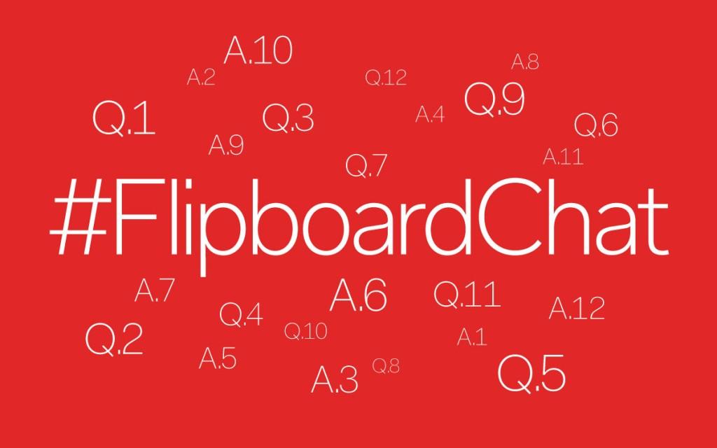flipboardchatsummary-1024x640