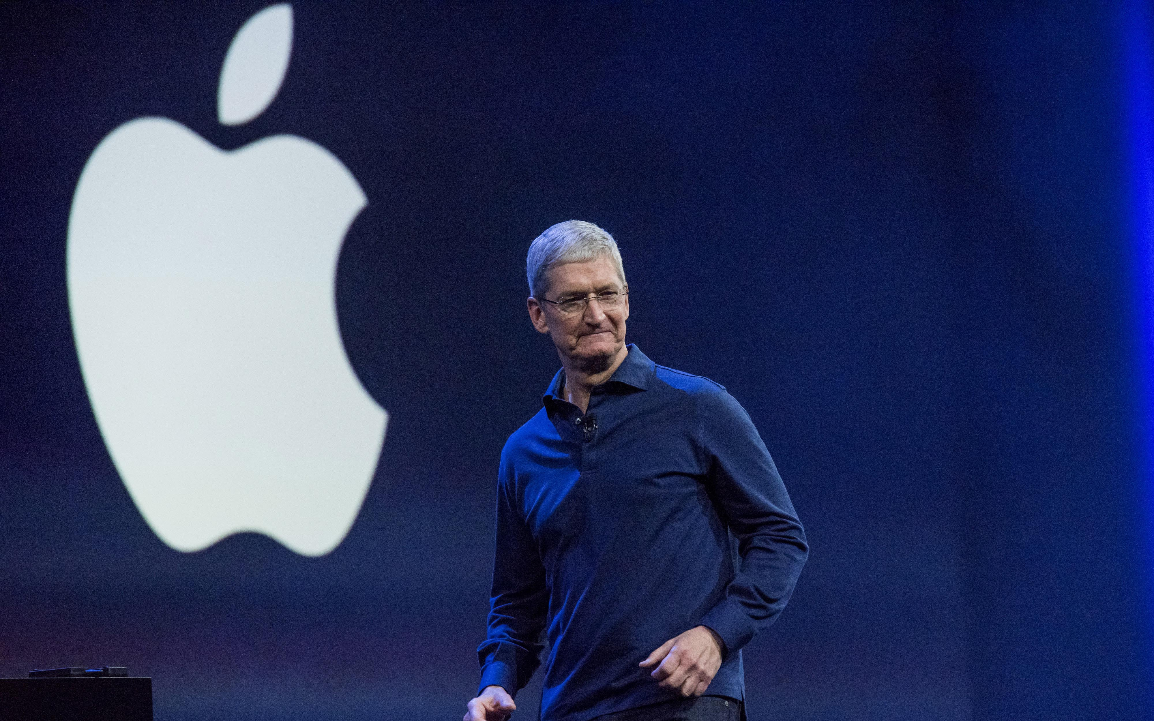 9 Topics for…Apple iOS 9