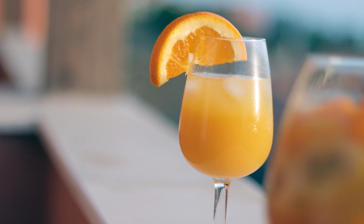 Header_mimosa
