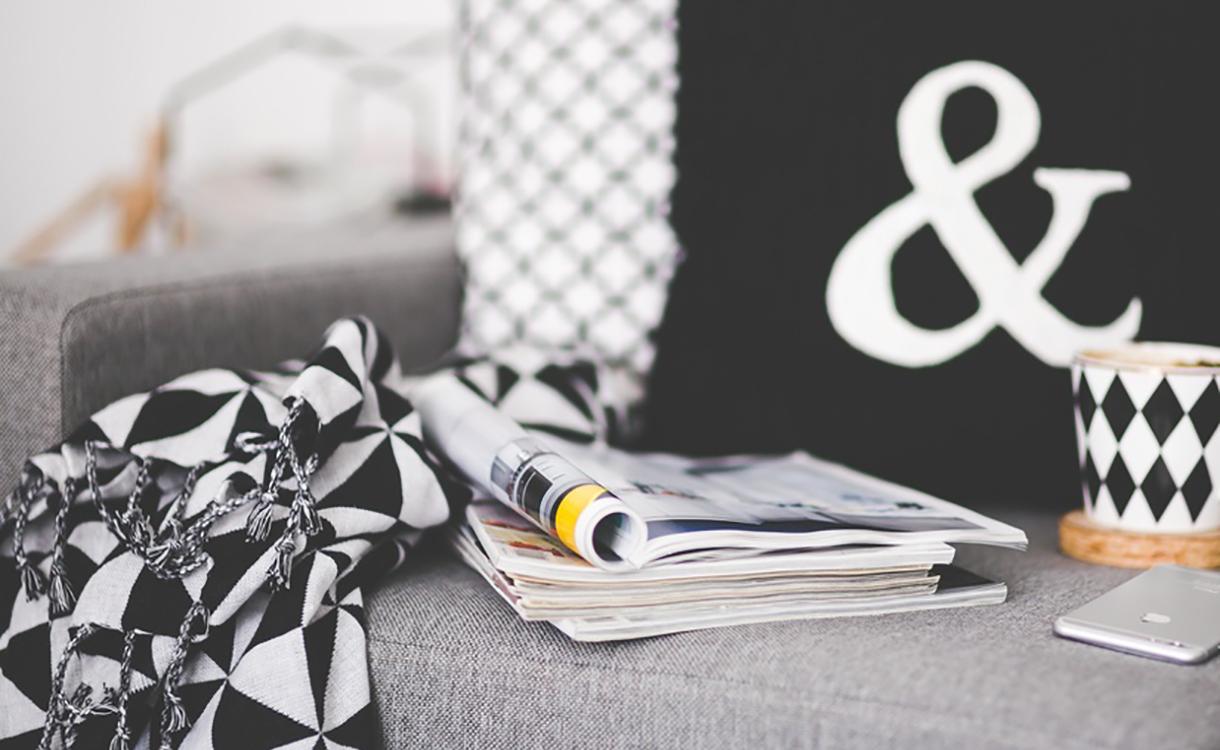 header_longreads