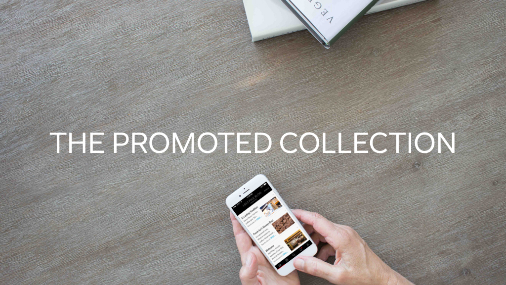 promoted_collection