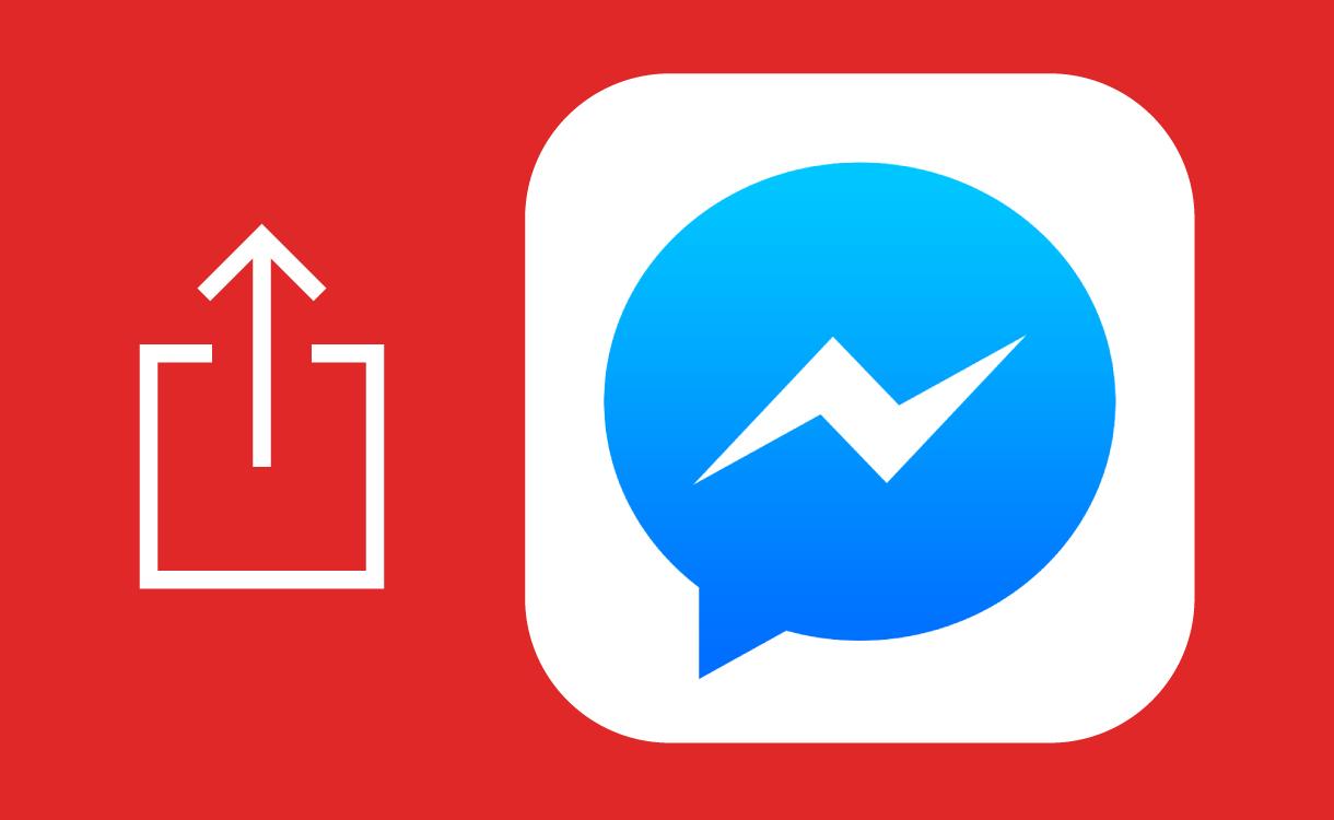 151109-Messenger-02