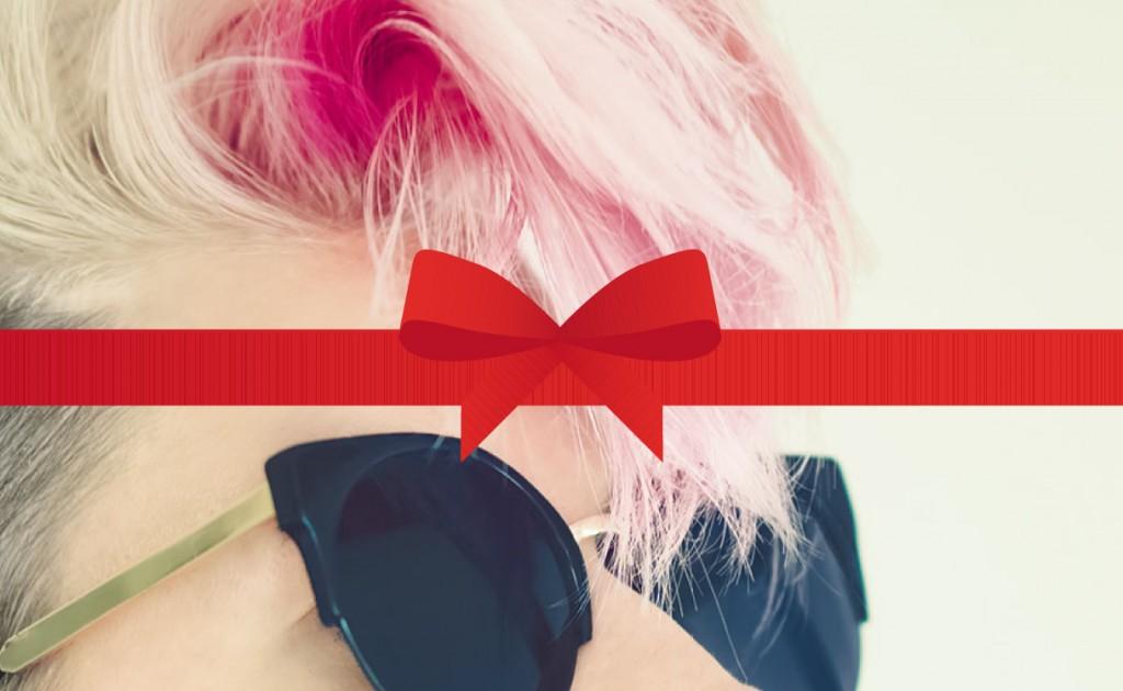 151204-Gift-of-Flipboard-personas-Trend-setters