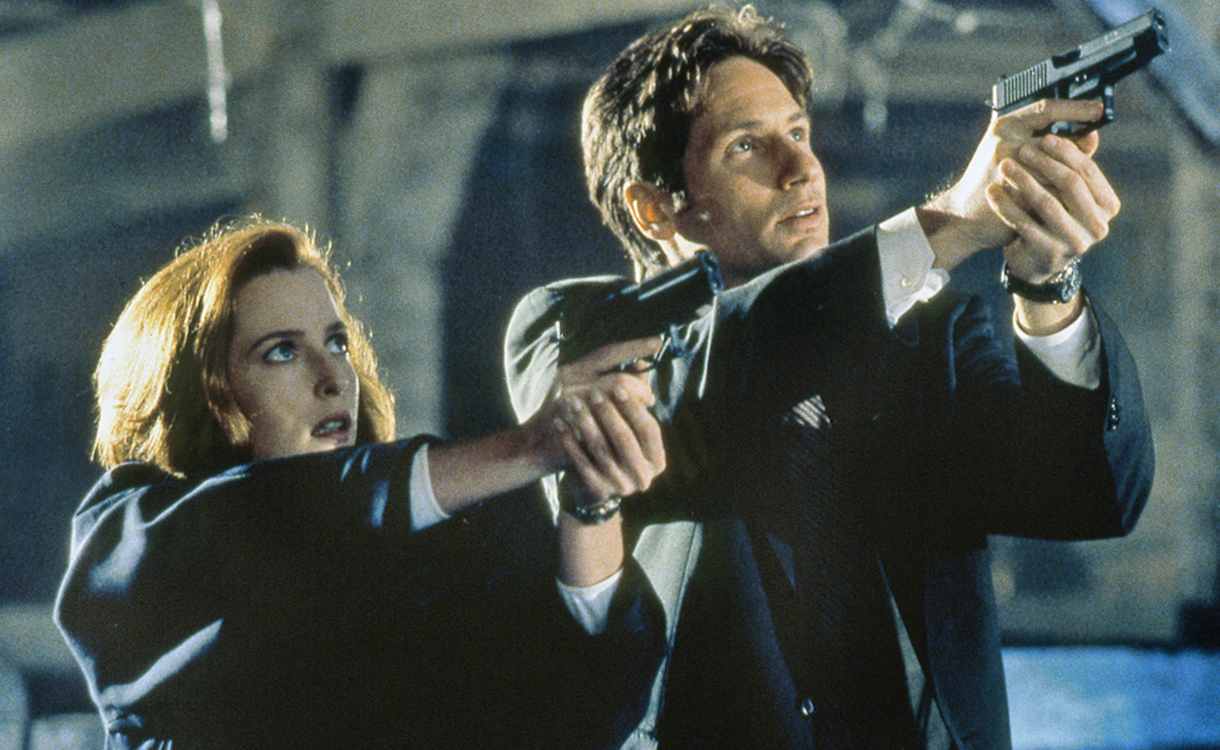 x-files-the-complete-series-X_Files_S4_1080x680_rgb