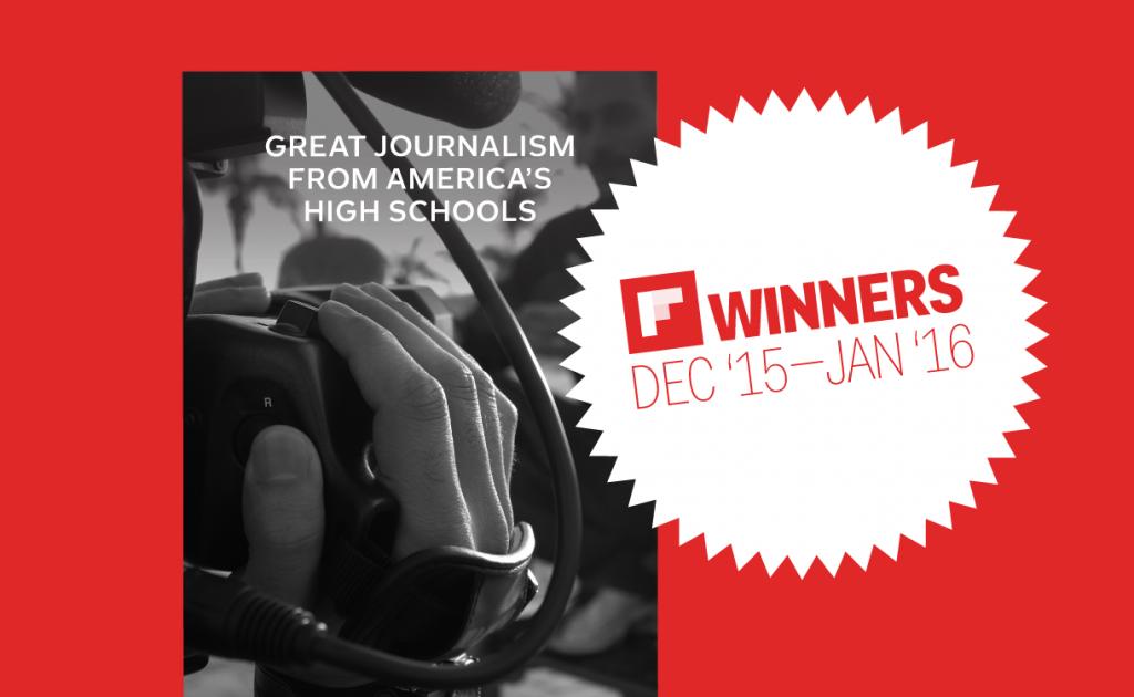 160211---High-School-Journalism-JAN-DEC