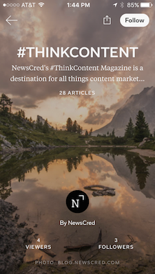 ThinkContent_Cover