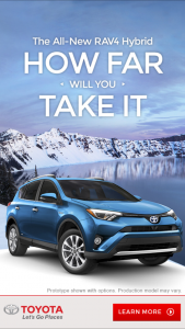 Toyota-FSA