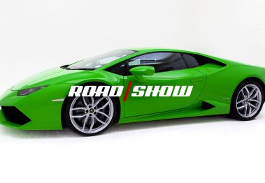 Roadshow Cars Automotive